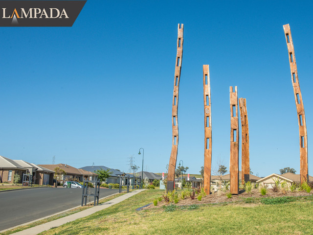 15 Galah Drive, Tamworth NSW 2340