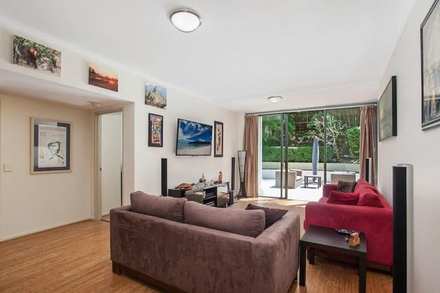 2066/1 Ocean Street, QLD 4220