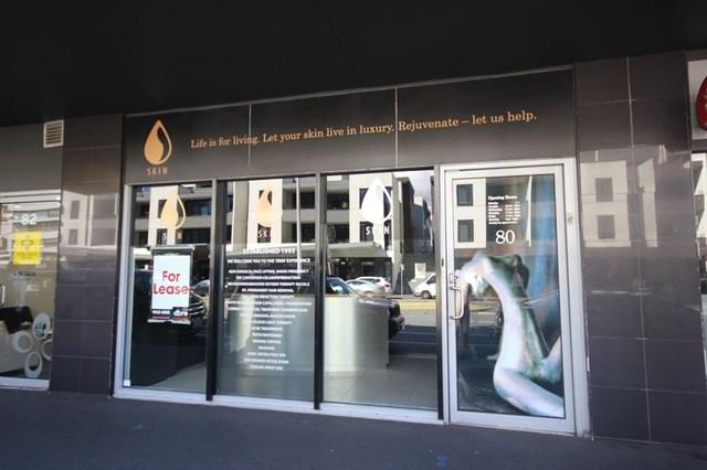 80 Bay Street, Port Melbourne VIC 3207