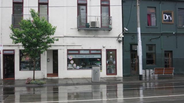 3/166 Church Street, Richmond VIC 3121