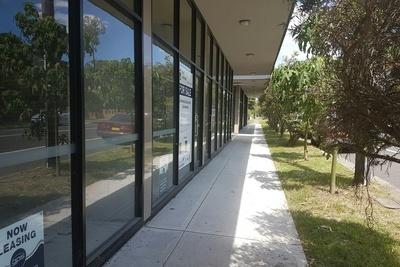 141/79-87 Beaconsfield Street, Silverwater NSW 2128