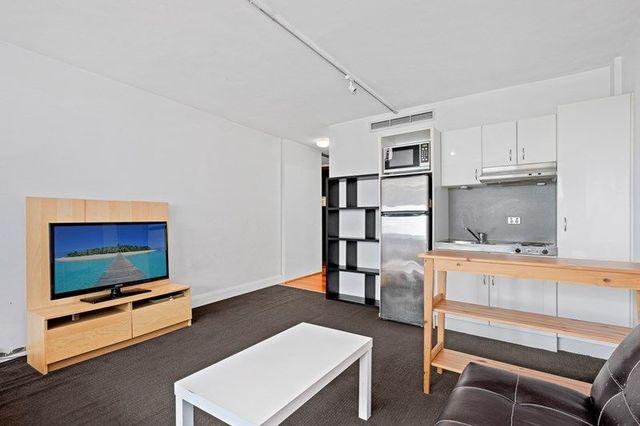 22/189 Leichhardt Street, QLD 4000