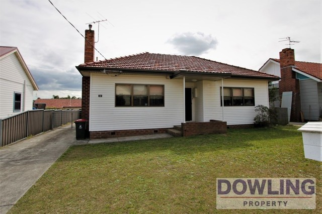 32 Davis Avenue, Wallsend NSW 2287