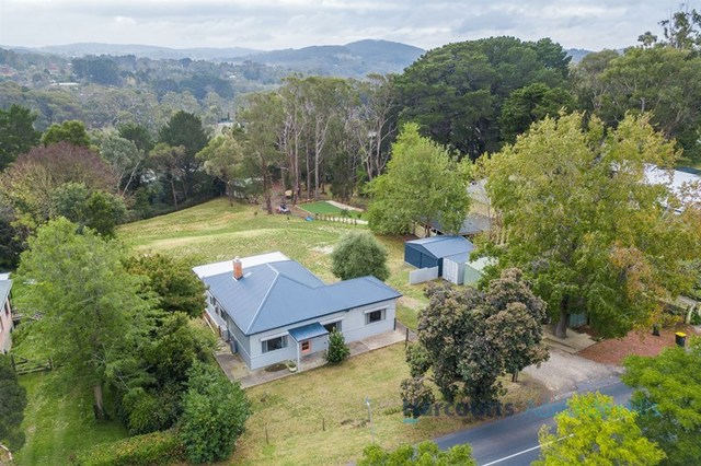 77 Old Mount Barker Road, Stirling SA 5152