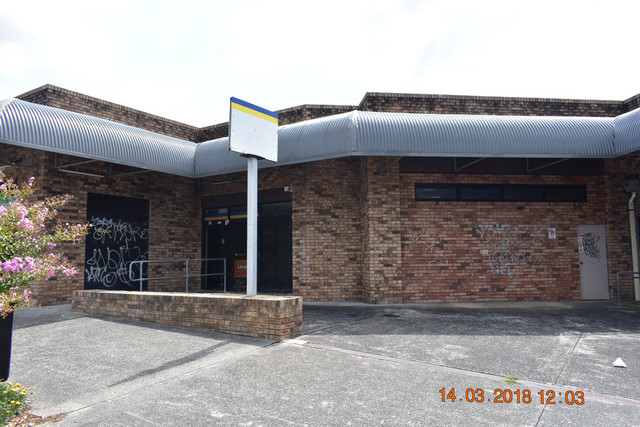 (no street name provided), Blackalls Park NSW 2283