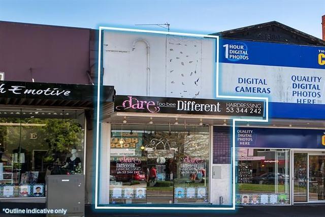 418 Sturt Street, Ballarat Central VIC 3350