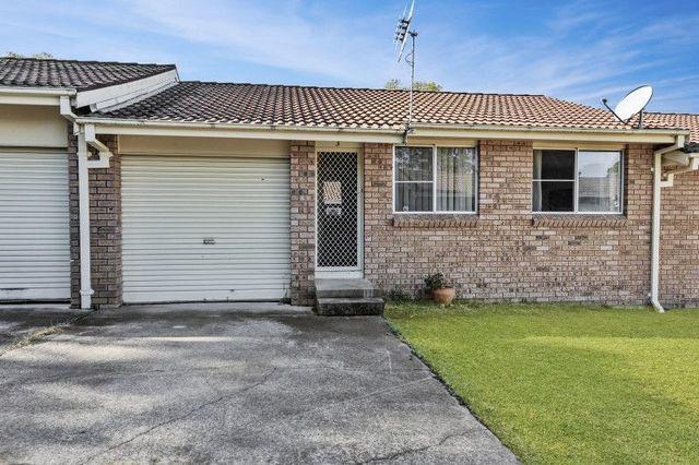 3/113 McMahons Road, NSW 2541