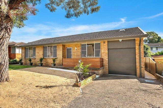 11 Formosa Street, NSW 2224