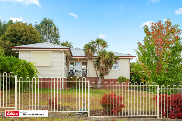 17 Grand Junction Road, NSW 2582