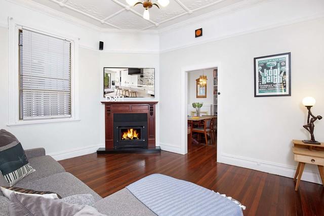 10 Edwin Street, NSW 2044