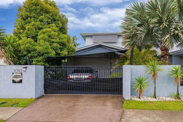 1/151 Bayview Street, Runaway Bay QLD 4216