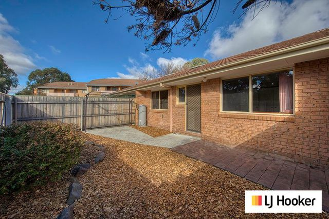 133 Totterdell Street, ACT 2617