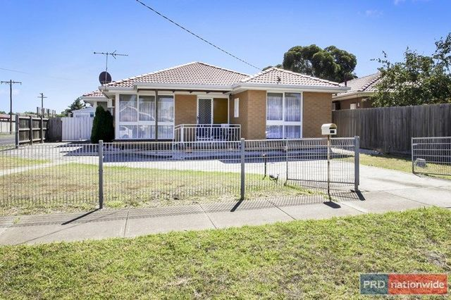 69 Childs Street, Melton South VIC 3338