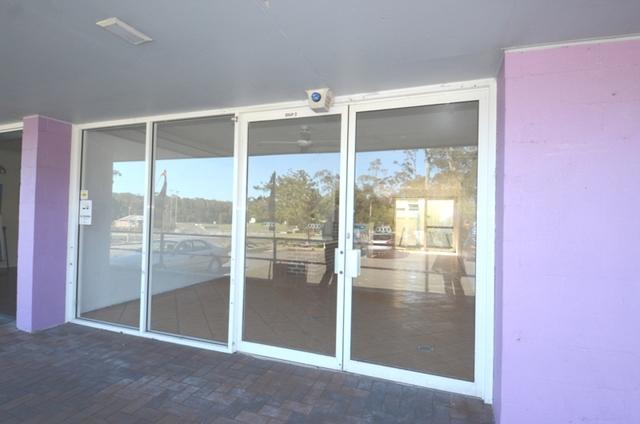 2/57 Emmett Street, NSW 2540