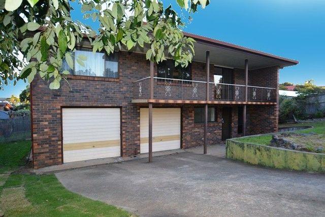 604 Beams Road, QLD 4034