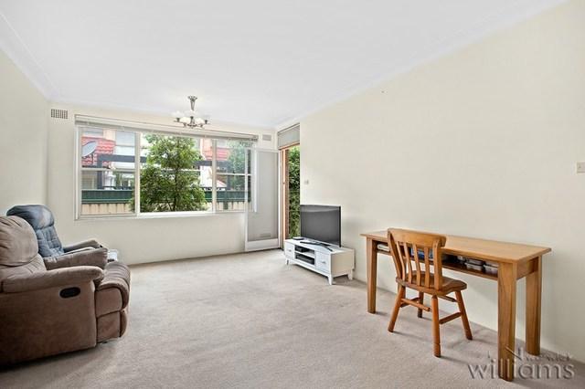 22/54-58 Alexandra Street, Drummoyne NSW 2047
