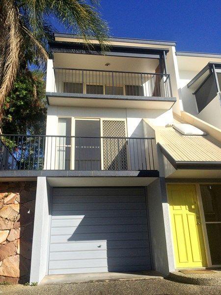 5/34 Yandina-Coolum Road, Coolum Beach QLD 4573