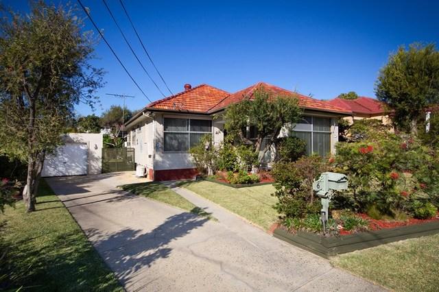 6 Birunna Avenue, Gymea NSW 2227
