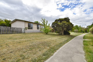 31 Ennor Crescent