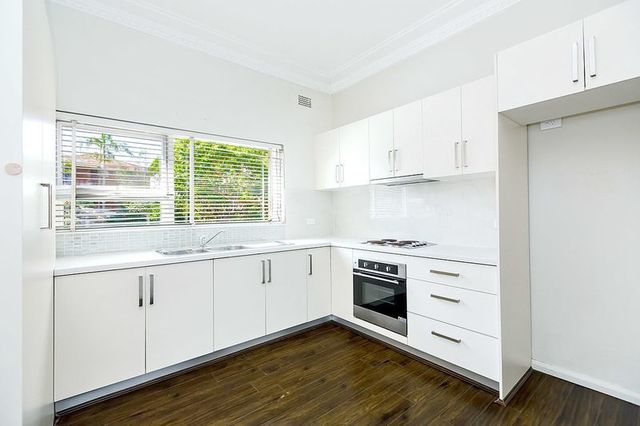 15a Marion Street, NSW 2135