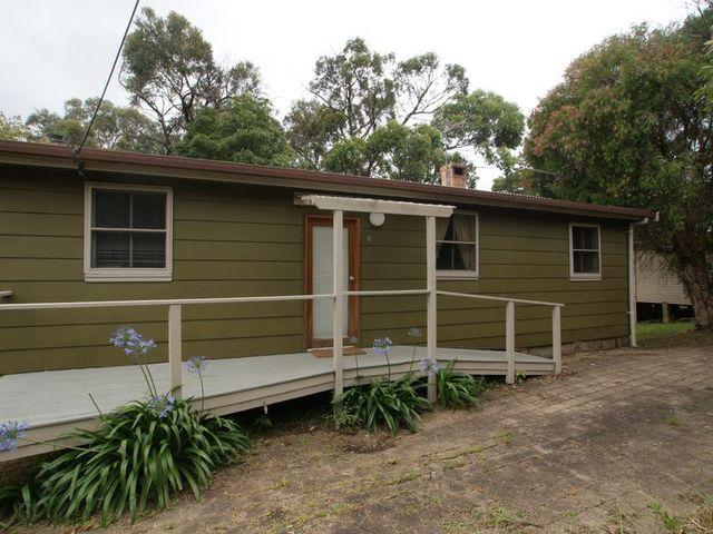 8 Miller Avenue, Rosedale NSW 2536