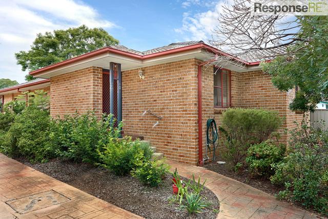 10/4-6 Derby Street, Kingswood NSW 2747