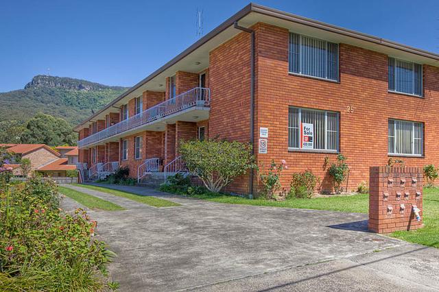 6/25 Underwood Street, Corrimal NSW 2518