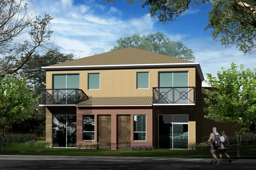 Property For Sale In Girraween