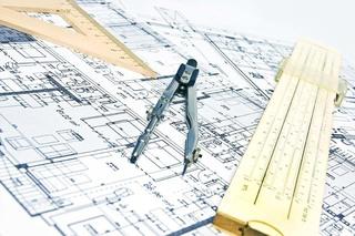 Rusden Consulting Engineers