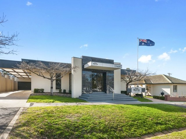 30-32 Victoria Street & 120 Day Street, Bairnsdale VIC 3875