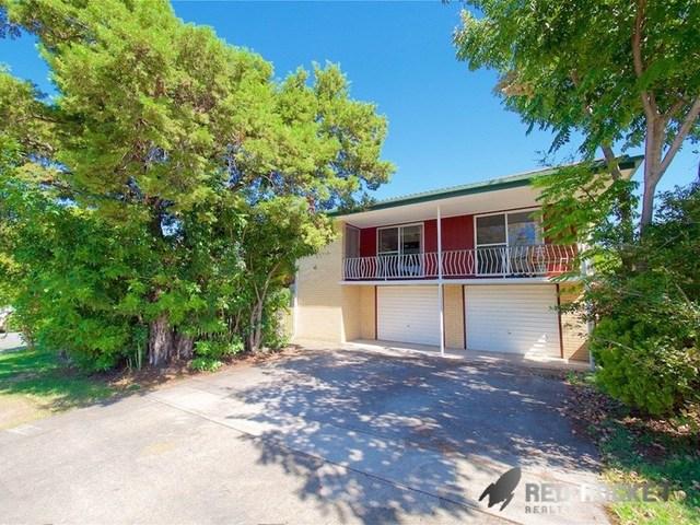 19 Lorimer Street, Springwood QLD 4127