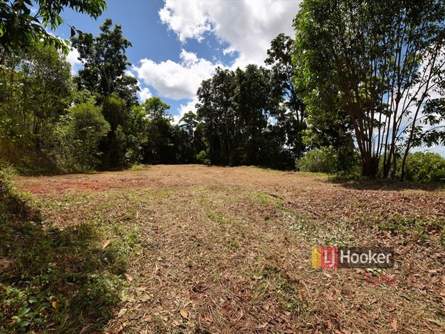 L8 Maple Terrace, Tully QLD 4854