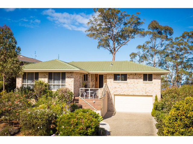 6 Mackillop Court, NSW 2548