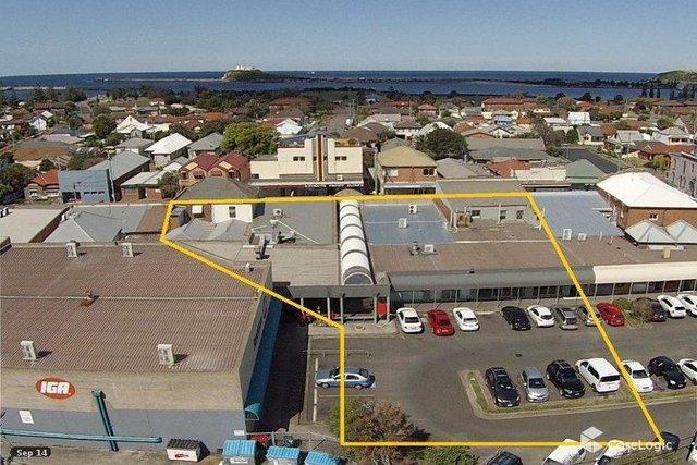 51a Mitchell Street, Stockton NSW 2295