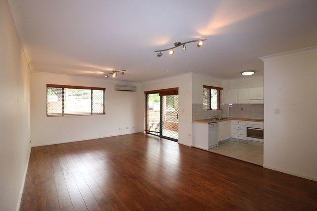 12/34-38 Kiora Road, NSW 2228