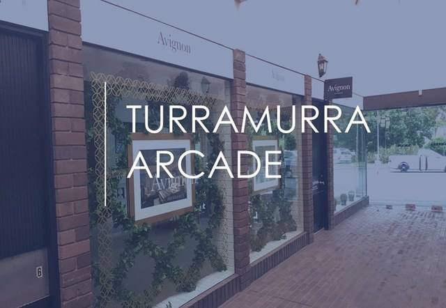 T10/1259 Pacific Highway, Turramurra NSW 2074