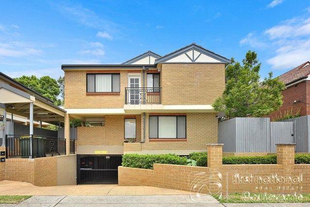 9/60-62 Beaconsfield Street, NSW 2128