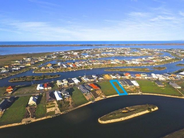 Lot 1431 Blanche Parade, Hindmarsh Island SA 5214