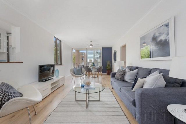 49/18 Wolseley Street, NSW 2047