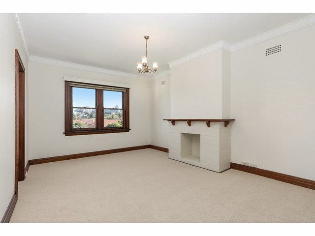 4/502 New South Head Road, Double Bay NSW 2028