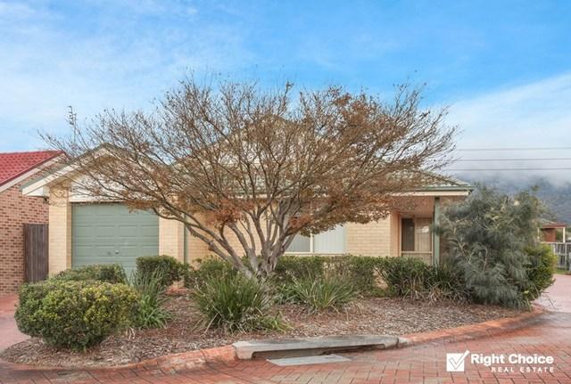 26a Highland Park Drive, Dapto NSW 2530