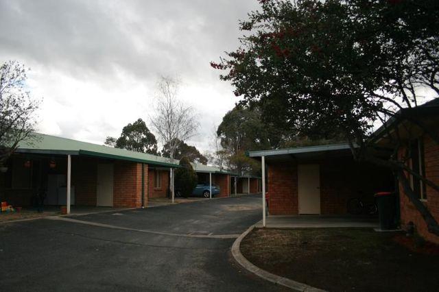 11 Brewery Lane, Armidale NSW 2350