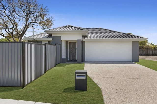 472 Old Cleveland Road East, QLD 4159