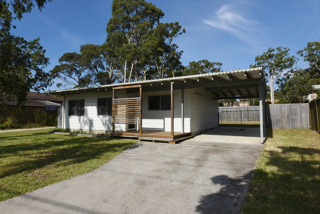 171a Sanctuary Point Road, NSW 2540