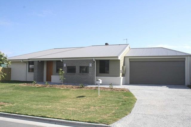 7 McArther Street, Pimpama QLD 4209