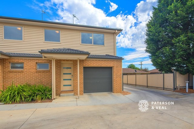22 Ron Court, Canadian VIC 3350
