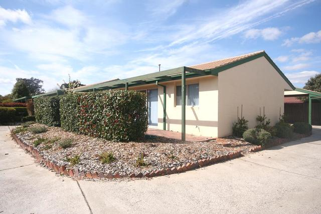 7/7 Brudenell Drive, NSW 2619