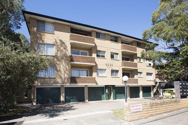 23/105 Alt Street, NSW 2131