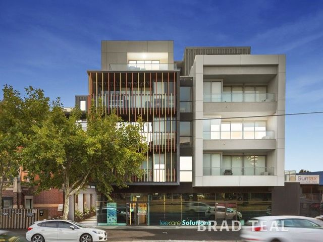 114/1005 Mt Alexander Road, VIC 3040