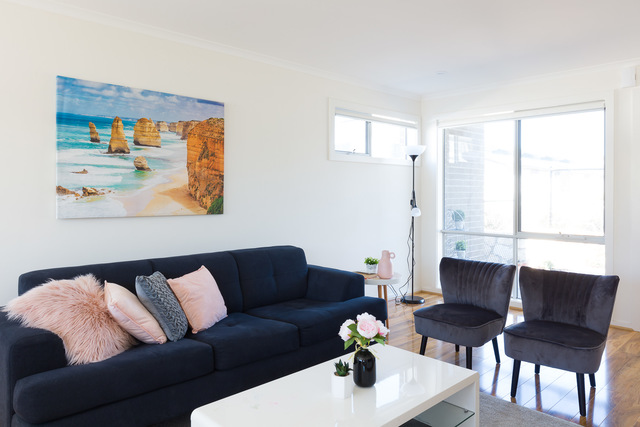 46/10 Gifford Street, Coombs ACT 2611